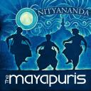 The Mayapuris logo