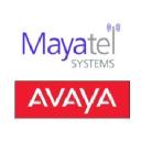 MayaTel Systems on Elioplus