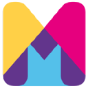 Mayborn Group logo icon