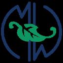 MAYES | WILSON & ASSOCIATES LLC logo