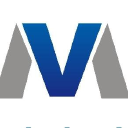 Mayfair Global (UK) Ltd logo