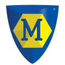 Mayfair Games logo icon