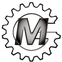 Mayfair Gearbox (Pty) Ltd logo