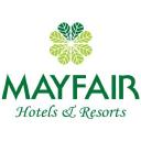 MAYFAIR Hotels & Resorts logo