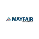 Mayfair Housing Pvt. Ltd. logo