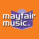 Mayfair Music Publications logo