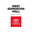 Mayfield Toyota logo