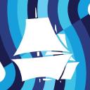 Mayflower Brewing Company logo