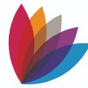 Mayflower Mortgage LLC logo