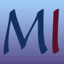 The May Institute Inc. logo