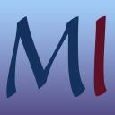 May Institute Company Logo