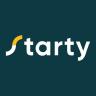 Mayking Srl logo