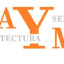 Mayma Serveis i Arquitectura S.L. logo