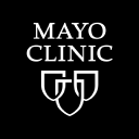 Contact Mayo Clinic logo icon