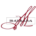 Maysara Winery logo