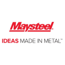 Maysteel Industries