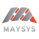 Maysys Logo
