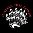 Mayuree Thai Tavern Logo