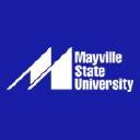 Mayville, Nd logo icon