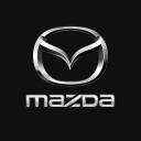 Mazda logo icon
