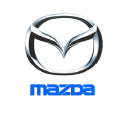 Mazda Singapore logo icon