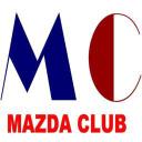 Mazda Club logo