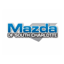 Mazda Of South Charlotte logo icon