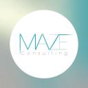 Maze Consulting (Pty) Ltd Logo
