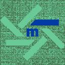 MAZHAR - fine chemicals logo