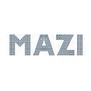 Mazi logo icon