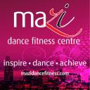 MaZi Dance Fitness Centre logo