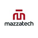 Mazzatech on Elioplus
