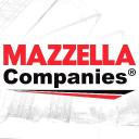 Mazzella Companies logo icon