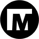 Mazzetti logo icon