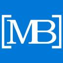 MB Software und Systeme GmbH logo