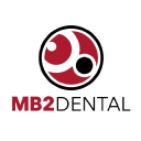 MB2 Dental Solutions logo