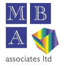 MBA Associates Ltd logo