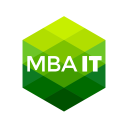 MBA IT Limited logo