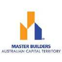 Master Builders ACT - Send cold emails to Master Builders ACT