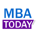 MBA Today logo