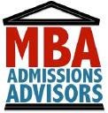 MBA Admissions Advisors, LLC logo