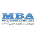 MBA Business Software on Elioplus