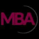 Mba Capital logo icon