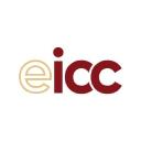 John Molson Mba International Case Competition logo icon