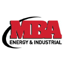 Mba Energy And Industrial logo icon