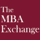 The MBA Exchange - Send cold emails to The MBA Exchange
