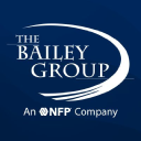 The Bailey Group logo icon
