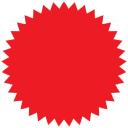 MBA News Australia logo