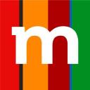 mbank.pl logo icon