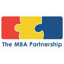 The Mba Partnership logo icon